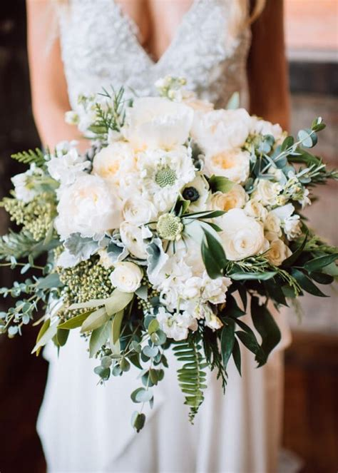 ideas  wedding flowers  pinterest