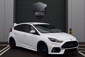 Ford Focus 3 Rs : used 2016 ford focus rs 2 3 ecoboost 350 bhp massive spec for sale in flintshire pistonheads ~ Medecine-chirurgie-esthetiques.com Avis de Voitures