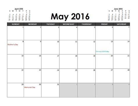 excel calendar template sadamatsu hp