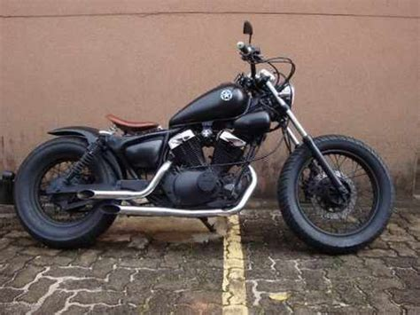 yamaha virago 250 bobber kit search motorcycle bobbers search and