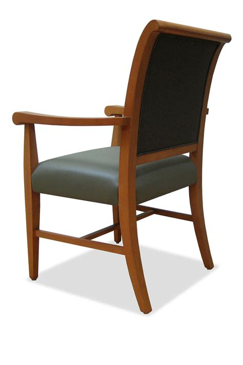 chaise fauteuil salle manger fauteuil salle à manger accoudoirs 2017 avec chaise de