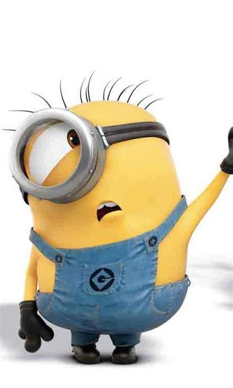 minion live wallpaper apps minions live wallpaper free android live wallpaper