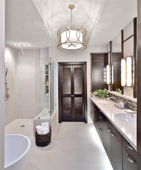 Bathroom Ideas by 11 Simple Ways To Make A Small Bathroom Look Bigger Designed