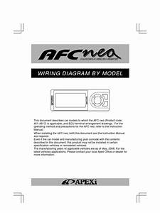 Apexi Safc Wiring Diagram For Supra Mk2 : apexi wire throttle electrical connector ~ A.2002-acura-tl-radio.info Haus und Dekorationen