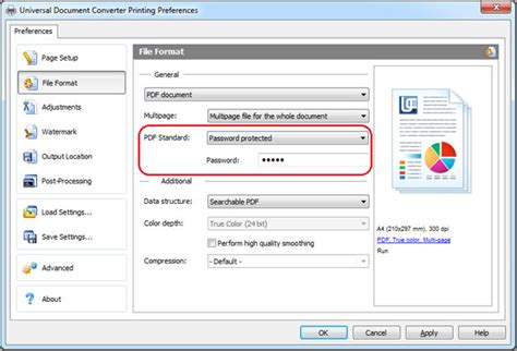 save word   universal document converter