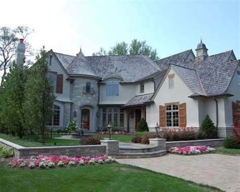 french country exterior design ideas remodel
