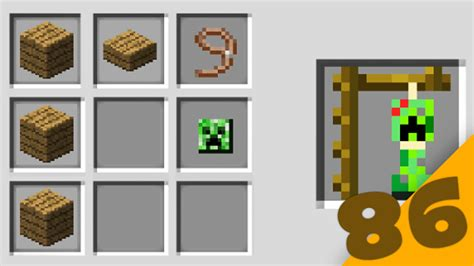 minecraft craft ideas minecraft crafting ideas daily 86 4962