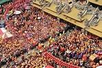 白沙屯媽祖當導遊 跟著繞境行腳台灣 - MOOK景點家 - 墨刻出版 華文最大旅遊資訊平台