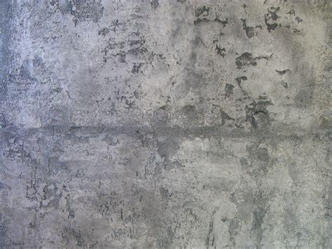 rustic plaster finish modern concrete venetian plasters paradise studios luxury interiors