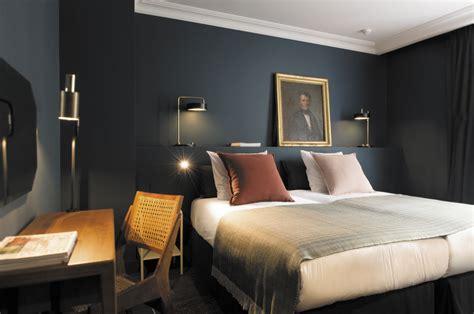 hotel a deauville avec dans la chambre une chambre d hôtel pour quelques heures s il vous plaît