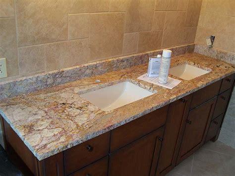 typhoon bordeaux granite granite details projects