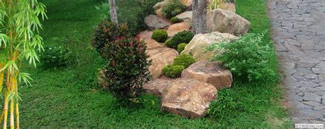 Garden Decoration In Sri Lanka by Garden Lk Landscape Designer Sri Lanka Garden