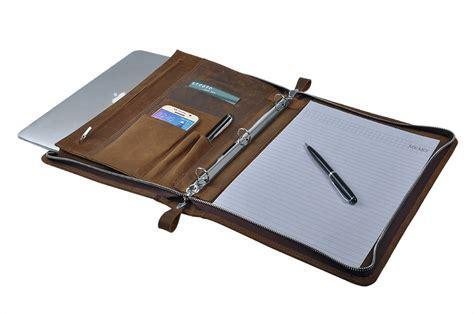 macbook air sleeve leather