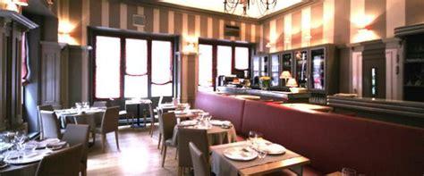 la cuisine lyon restaurant la table de suzanne cuisine lyon lyon 2ème