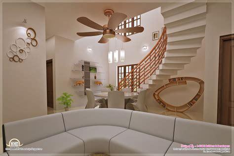 home interior design in india awesome interior decoration ideas kerala home design and