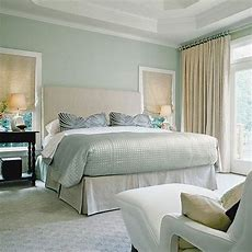 The Best Tips For Bedroom Makeovers  Home Design Interiors