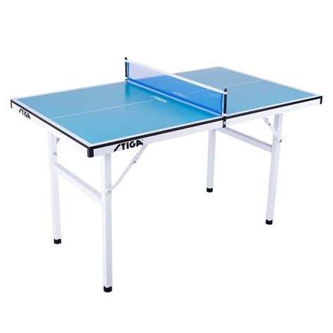 mini table decathlon