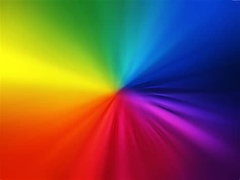 rainbow color colorful squares background psdgraphics colors