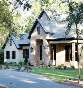 The Louisiana Home Designs by Acadian Style House Plans House Plans Ideas 2016 2017