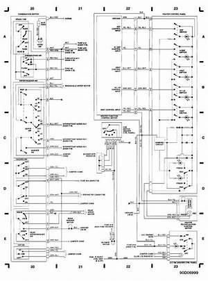 1999 Honda Civic Si Wiring Diagram 26060 Netsonda Es