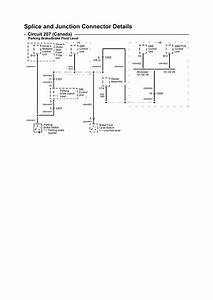 1968 Dodge D100 Wiring Diagram Pictures To Pin On Pinterest