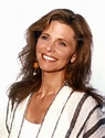 """""""Bionic Woman' star to speak in Vancouver on domestic ..."""