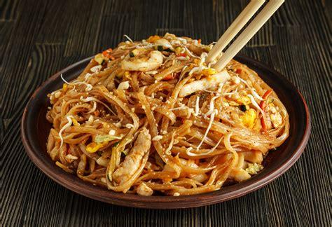 Best Thai Cuisine In Jackson Heights 11372