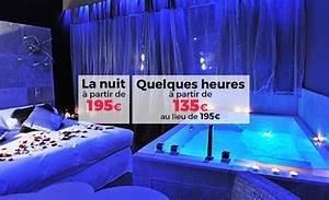 hotel avec jacuzzi dans la chambre paris meilleures With location chambre avec jacuzzi priv ile de france