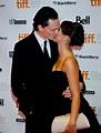 Is Jane Arthy Thor Actor Tom Hiddleston's Girlfriend? (bio ...