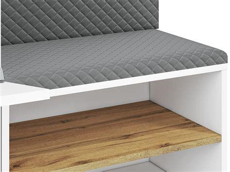 Prieškambario baldai :: Prieškambario komplektai ...