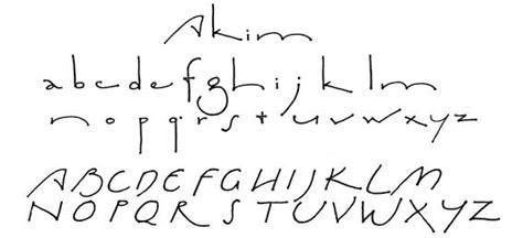 cursive calligraphy image  aliceee   write