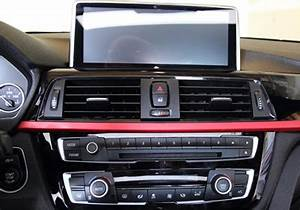 Bmw F11 Navi Professional Update : diy installation instructions of bmw f30 touch ~ Jslefanu.com Haus und Dekorationen