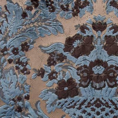 giardino antico giardino antico velluto multicolore tessitura luigi