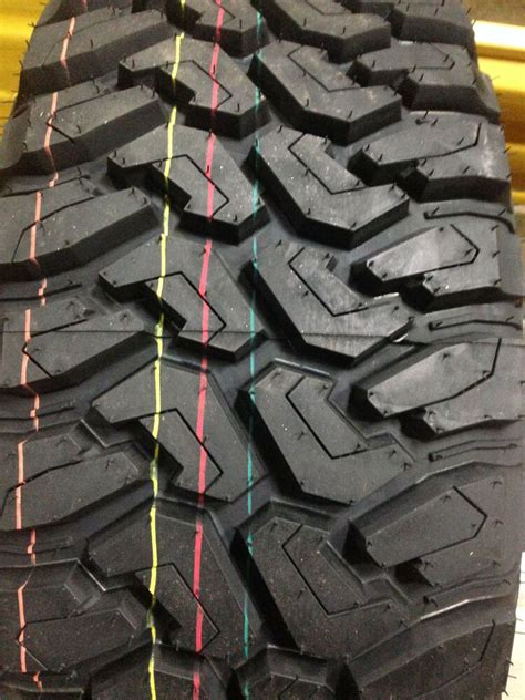 2 new 235 75r15 centennial dirt commander m t mud tires mt 235 75 r15 2357515 ebay