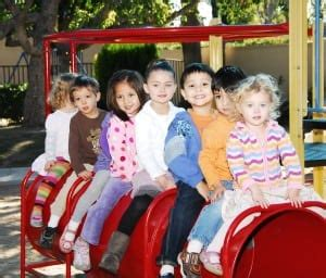 sunshine preschool los angeles los angeles schools what to expect in preschool 156