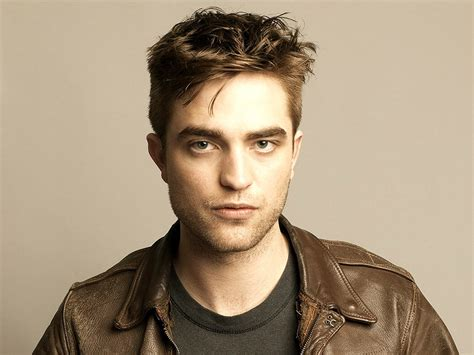hairstyles  oval face shape men