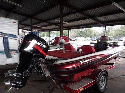 High Performance Bass Boats by High Performance Bass Boat Prop Boats For Sale