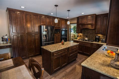 kitchen remodel buffalo ny kitchen remodeling contractor