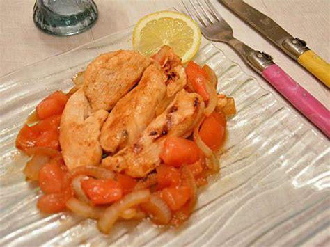 recette de cuisine antillaise recettes de cuisine antillaise et citron vert