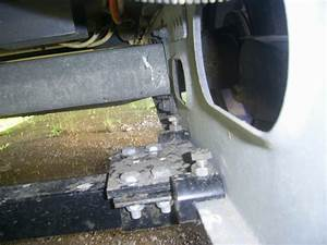 Wizards Caravan Repair