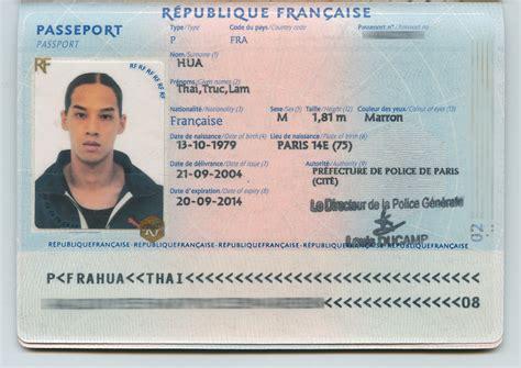 passeport-lam-old | Lâm, un mec qui tient un blog de fille.