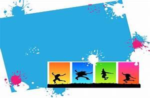 Children Background Images - WallpaperSafari