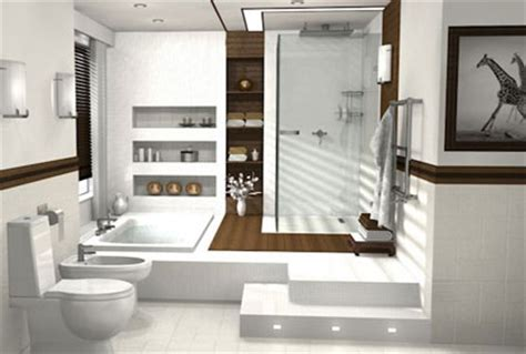 bathroom designer tool  home sweet home