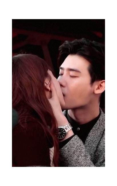 Kiss Kdrama Korean Drama Lee Han Suk