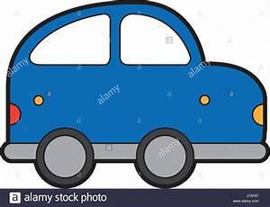 Car Drawing Stock Photos  U0026 Car Drawing Stock Images