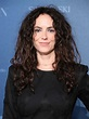 Amy Manson at the 20th British Independent Film Awards in ...