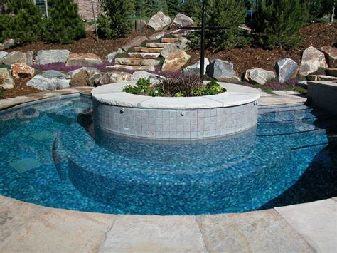 pool spa pictures spools and spas pool and spa experts
