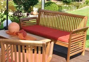 Table De Jardin Bois Pas Cher : table de jardin en bois pas cher maison fran ois fabie ~ Teatrodelosmanantiales.com Idées de Décoration