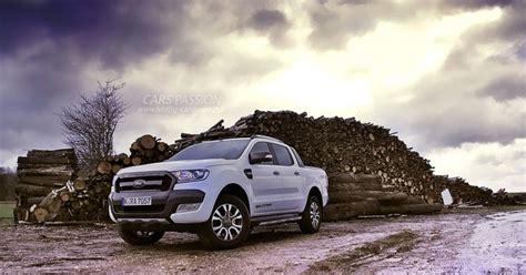 les 25 meilleures id 233 es de la cat 233 gorie ford ranger wildtrak sur ford ranger 2013