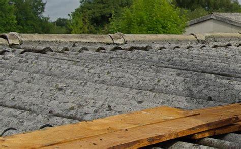 asbestos australia asbestos removal services